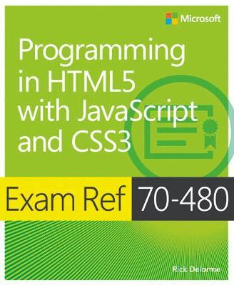 Download PDF Programming in HTML5 with JavaScript and CSS3