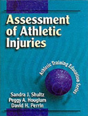 Assessment of Athletic Injuries