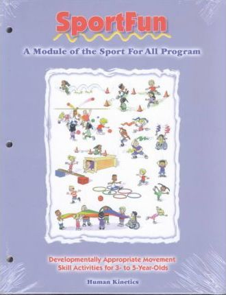 the national association for sport and physical education