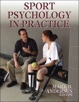 Sport Psychology in Practice