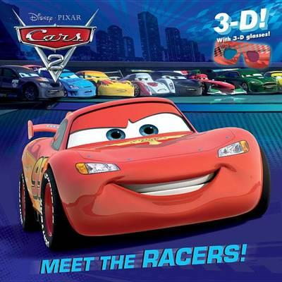 Meet the Racers!