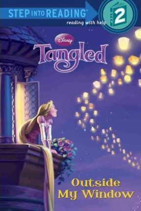 Tangled: Outside My Window