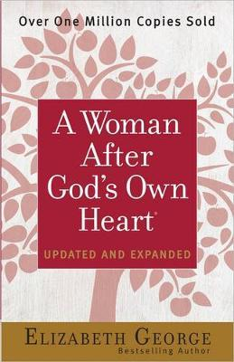 A Woman After God's Own Heart (R)