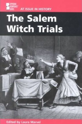 the details of the accused in the salem witch trials The salem witch trials occupy a unique place in our collective history the mystery around the hysteria and miscarriage of justice continue to inspire new critiques, most recently with today's release of the witches: salem, 1692 by pulitzer prize-winning stacy schiff.