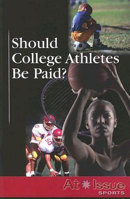 should college athletes be paid geoff griffin pdf
