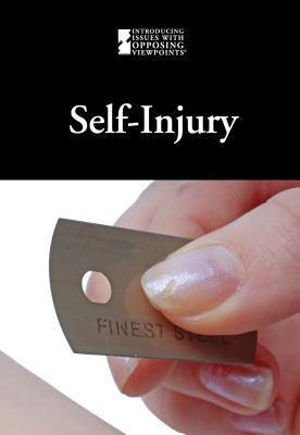 Self-Injury