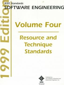 Resource and Technique Standards