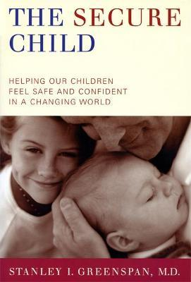 The Secure Child