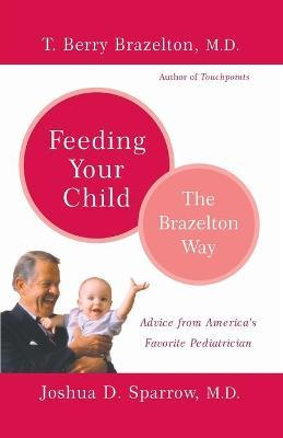 Feeding Your Child