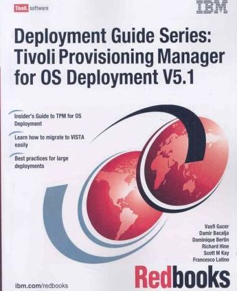 Deployment Guide Series