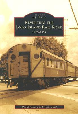 Revisiting the Long Island Rail Road: 1925-1975