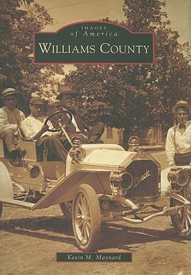 Williams County