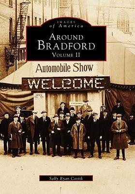 Around Bradford: Volume II