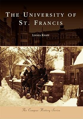 The University of St. Francis