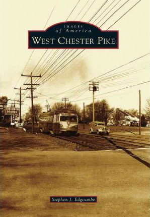West Chester Pike