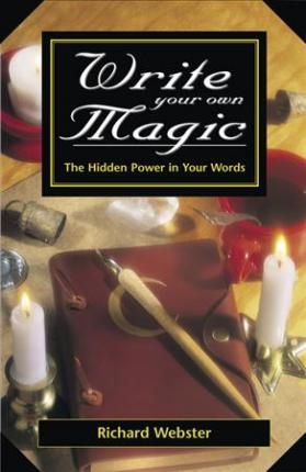 Write Your Own Magic