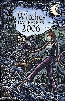 Witches' Datebook 2006