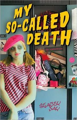 My So-called Death
