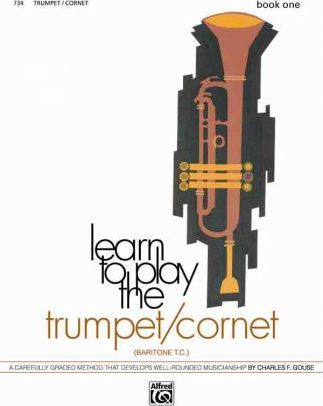 20 Best Beginner Trumpet Reviews 2019 – Best Trumpet ...
