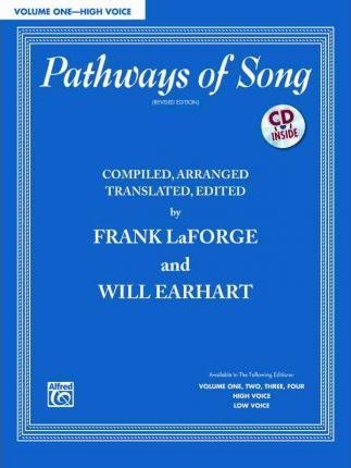 Pathways of Song, Vol 1