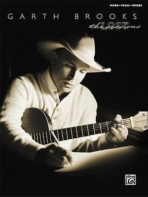 The Garth Brooks -- The Lost Sessions