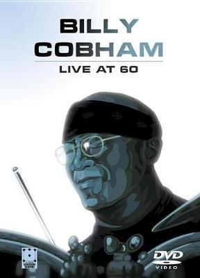 Live at 60, 1 DVD