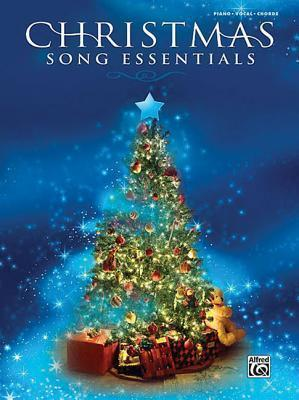 Christmas Song Essentials