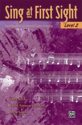 Sing at First Sight: Level 2