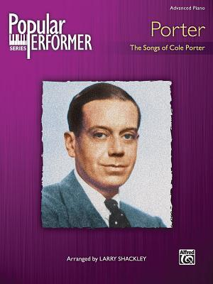 The Songs of Cole Porter