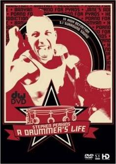 A Drummer's Life