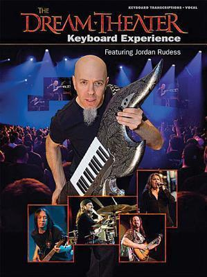 Dream Theater Keyboard Experience