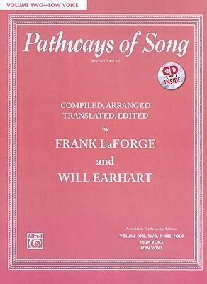 Pathways of Song, Vol 2