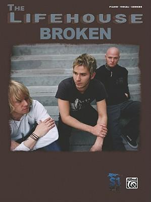 The Lifehouse Songbook
