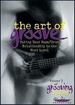The Art of Groove