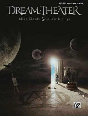 Dream Theater, Black Clouds & Silver Linings