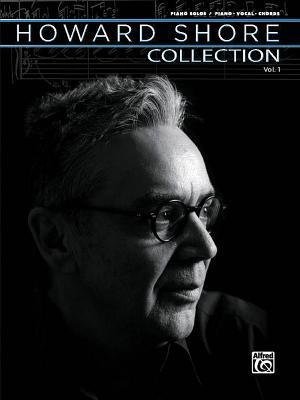 Howard Shore Collection, Vol. 1