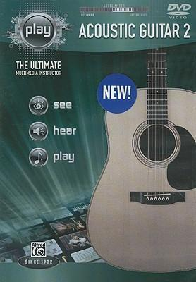 Play Acoustic Guitar 2