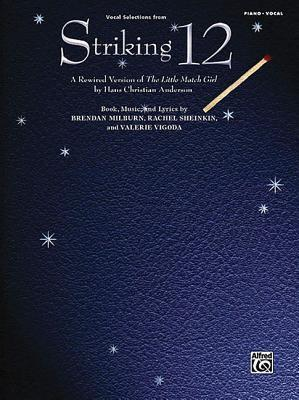 Striking 12 (Vocal Selections)
