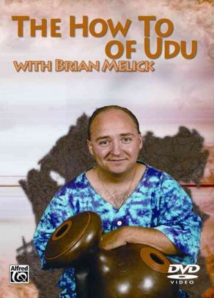 The How to of Udu