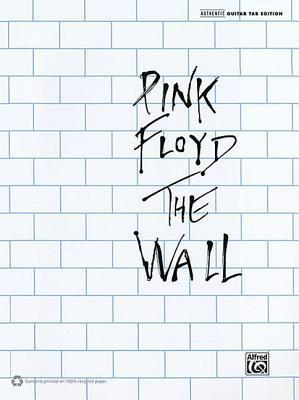The Pink Floyd -- The Wall