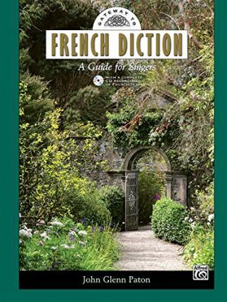 Gateway to French Diction