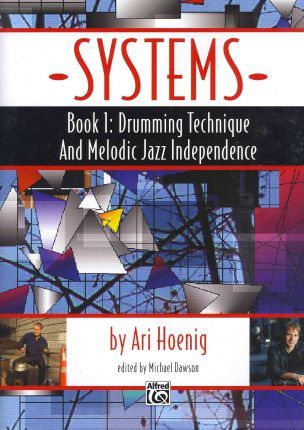 Systems, Book 1