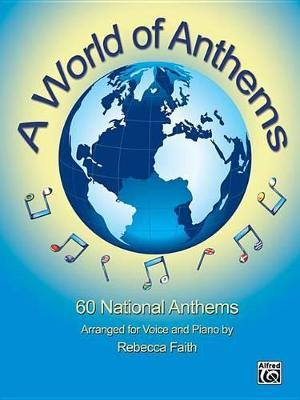 A World of Anthems