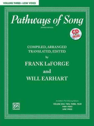 Pathways of Song, Vol 3