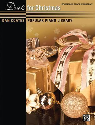 Duets for Christmas