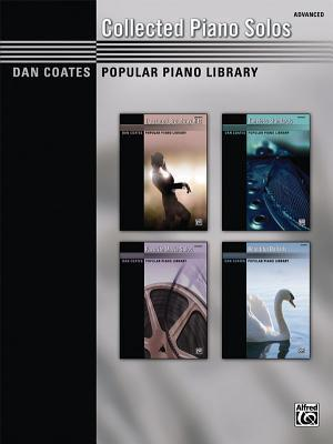 Collected Piano Solos