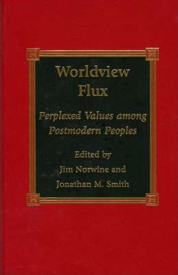 Worldview Flux
