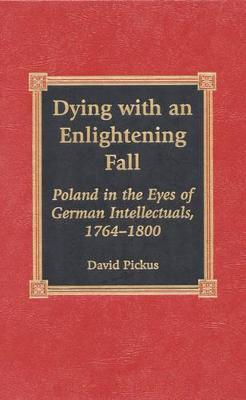 Dying with an Enlightening Fall