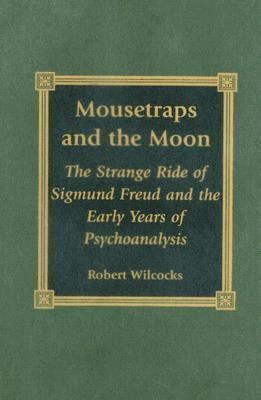Mousetraps and the Moon