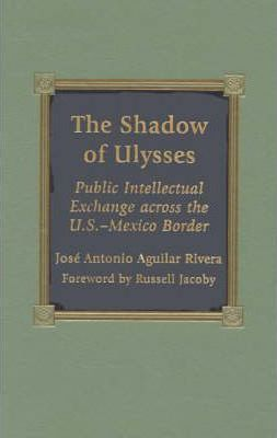 The Shadow of Ulysses
